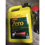 Weedkiller 3L Zero Ready To Use wAuto Trigger pk1