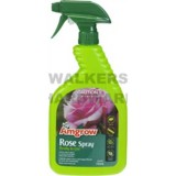 Insecticide Rose Spray Ready To Use 750mL 81110 pk1