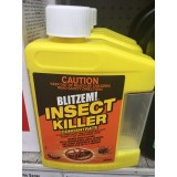 Insecticide Insect Killer Concave 200ml pk1
