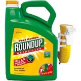 Weedkiller Ready To Use 1L 199730 pk1