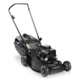 Mower Lawn Briggs and Stratton 460mm 4 Stroke Hawk KCS467 pk1