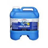 Chlorine Liquid 15L Pool LC15 pk1