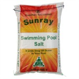 Pool Salt Bag 25kg 000031 pk1
