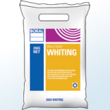 Disinfectant Whiting 1kg 595 pk1