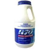 Pool Shock Treatment 2kg 2005602 pk1