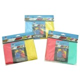 Poncho Emergency 2 pack 57986 pk2