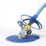 Pool Cleaner B3 Automatic WS00019 pk1