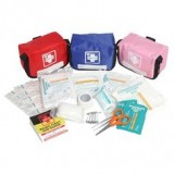 First Aid Personal FAKSML pk1