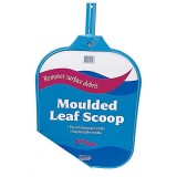 Pool Leaf Scoop Moulded Flat PS.LSCOOP pk1