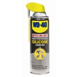 Silicone Spray 300g Wd40 11087 pk1