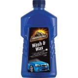 Cleaner Car Wash and Wax 1L AAW111 pk1