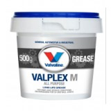 Grease Multi Purpose 500g 0716.73 pk1