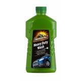 Cleaner Car Wash Heavy Duty 1L AAW112 pk1