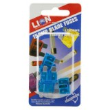 Fuse Pack Universal Blade 5 pieces LT039W2A pk5