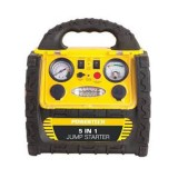 Jumpstarter 5 in 1 MB7300 pk1