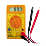 Multi Meter Digital LT04519 pk1