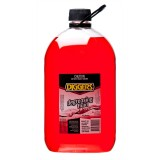 Degreasing Fluid 4L DEF0404 pk1