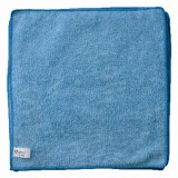 Cloth Microfibre Value Pack of 10 Blue MF-035VB pk10