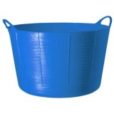 Bucket Gorilla Tub External Large 57x37cm 75L GT75 pk1