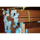 Screening Spotted Gum Mixed  42x19 1.0lm