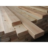 Oregon Sawn 100x 50mm 1.0lm