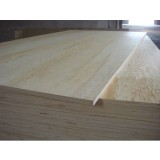 Ply External Project Panel  3.0x1200x 600 HPRE030120060BX bx  1