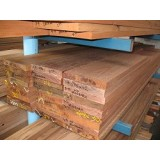 Tallowwood DAR 140x45 1.0lm