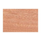 Pacific Maple DAR 66 x42mm 1.0lm