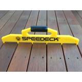 Gauge Deck Tool 90mm SpeedeckTPD pk1