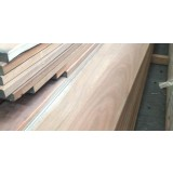 Spotted Gum Sawn 300x38 Kiln Dried 1.0lm