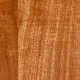 Pacific Maple Half Round 25x13mmx2.4m pk1