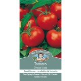 "Seeds Tomato Gross Lisse ""A"" 2244 pk1"