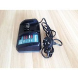 Charger 14.4 -18V rapid Lithium Ion DC18WA pk1