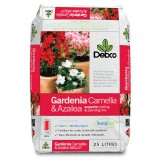 Gardenia, Camellia and Azalea Mix 25L pk1
