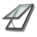 Skylight Open Manual 780x1400mm pk1